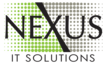 Nexus IT Solutions