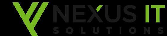 Nexus IT Solutions